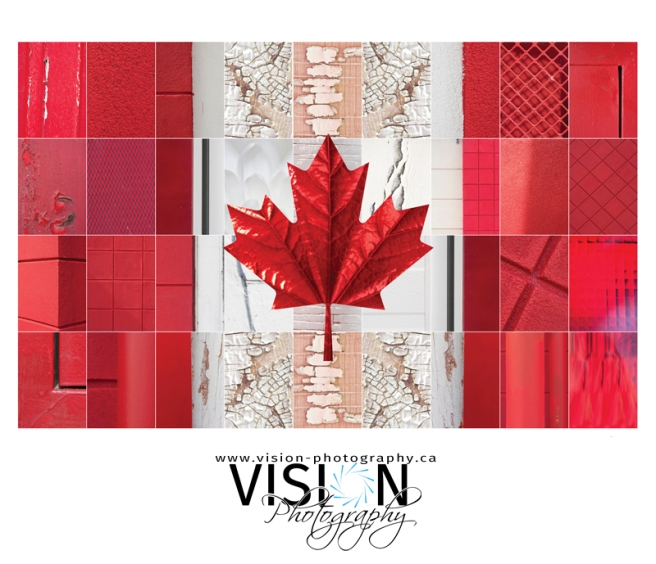 canadaflag_vision-photography-lauracook