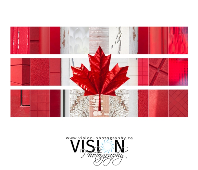 CanadaEh-trinity-VisionPhotography-LauraCook